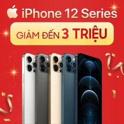iPhone 12 H4