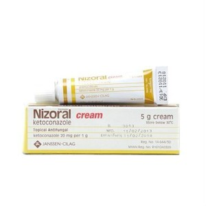 diflucan dosage for skin fungal infection