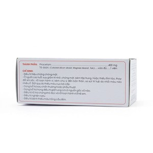 What does ivermectin do to humans