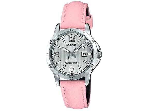 Đồng hồ Casio LTP-V004L-4BUDF
