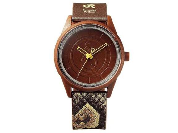Đồng hồ Q&Q RP00J035Y