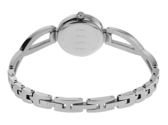 Đồng hồ Elle ELL21018
