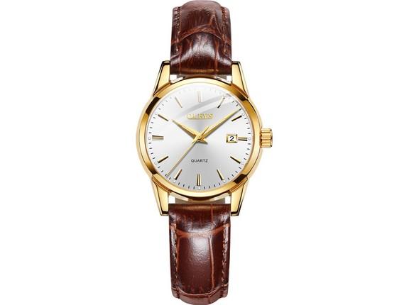 Đồng hồ Olevs - L6898L04