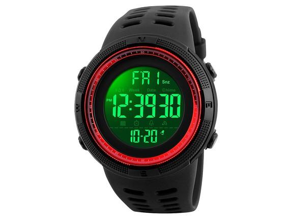 Đồng hồ Skmei - 1251RD