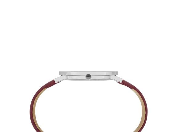 Đồng hồ Pierre Cardin CBV.1015