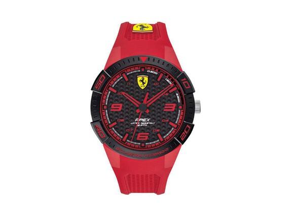 Đồng hồ Ferrari 0830748