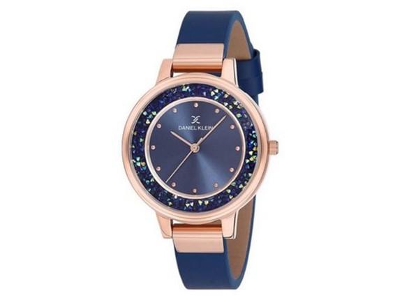 Đồng hồ Daniel Klein DK12051-6
