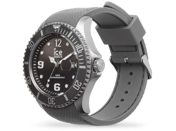Đồng hồ Ice Watch 015772