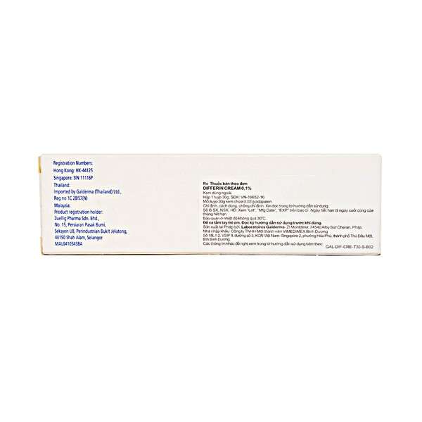 Tractor supply ivermectin horse wormer