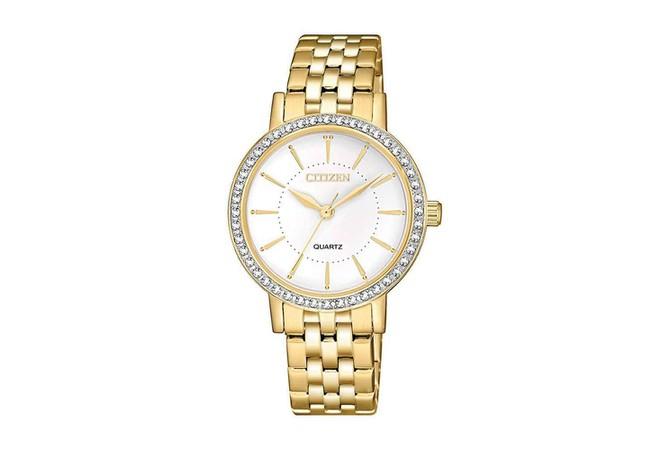 Đồng hồ Citizen EL3042-84A