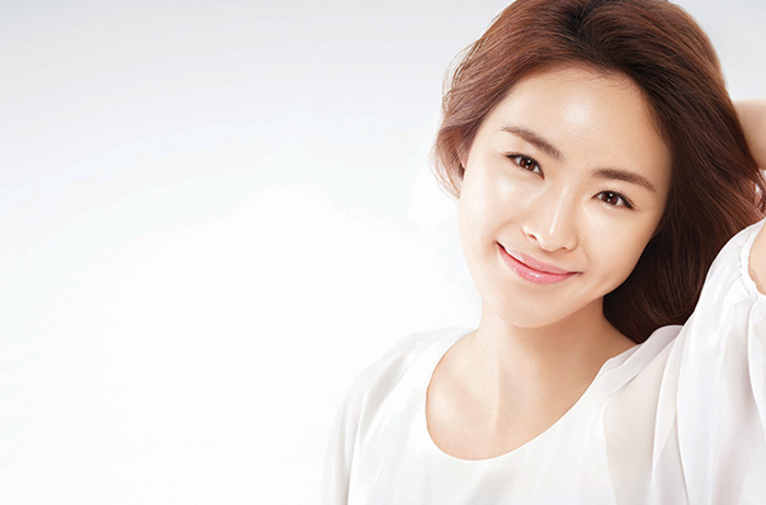 Healthy And Beauty Collagen