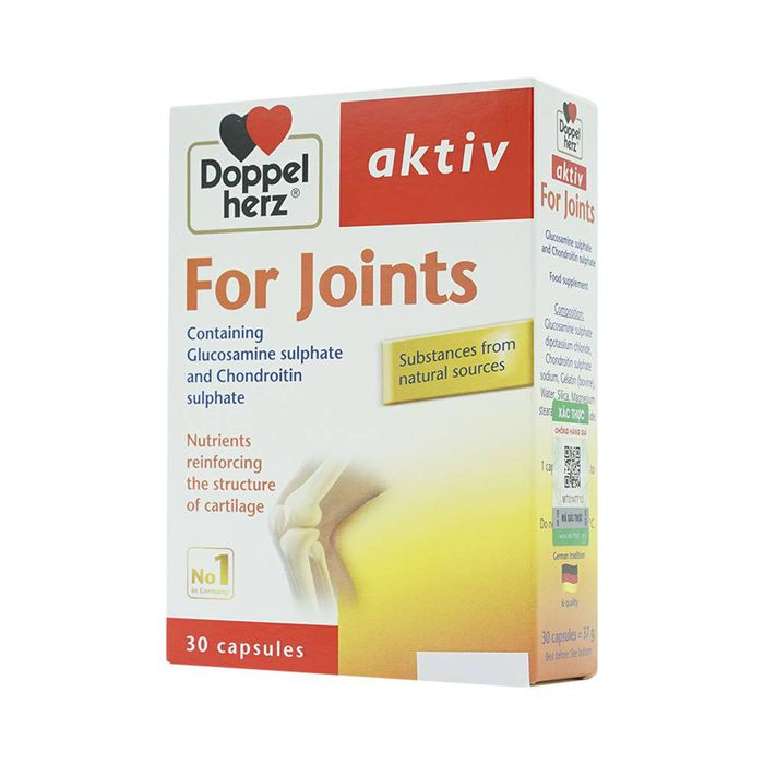 Aktiv For Joint 1