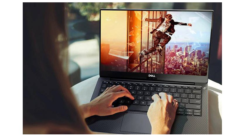 Dell XPS13 9370