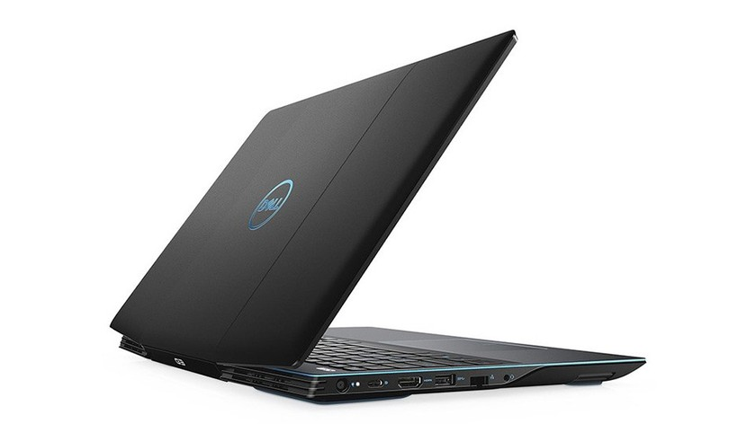 Dell G3 N3590/Core i7-9750H/70191515 | Fptshop.com.vn