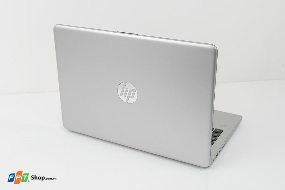 Laptop HP 348 G7 i5 10210U/8GB/512GB SSD/WIN10