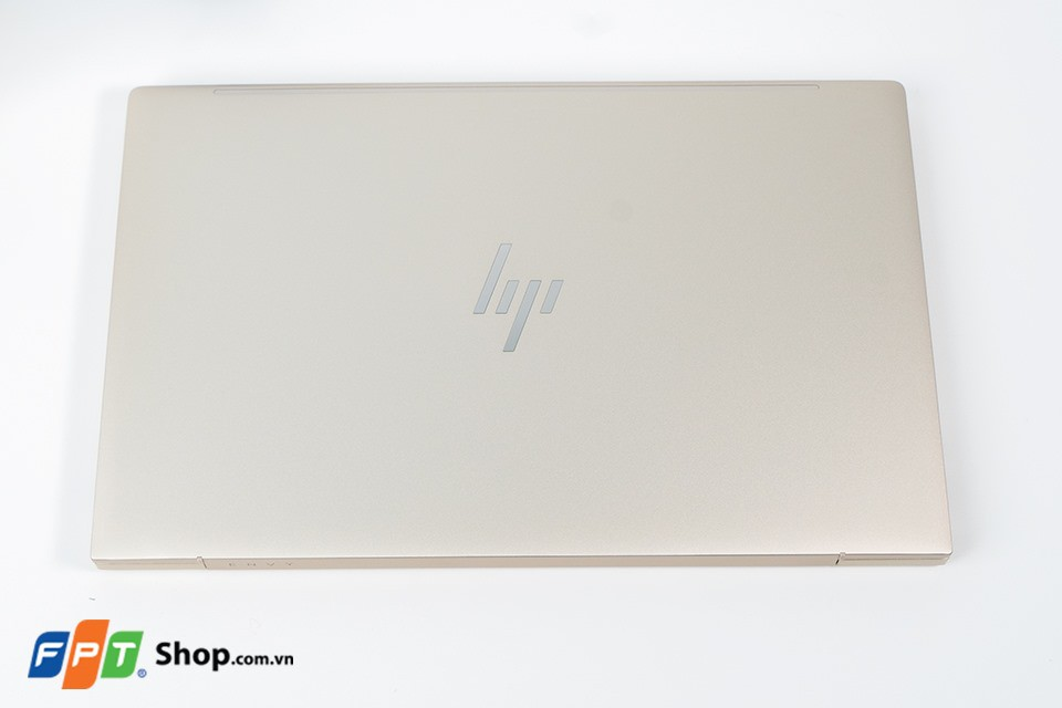 Laptop HP ENVY 13 ba0046TU i5 1035G4/8GB/512GB SSD/WIN10+Office Home & Student