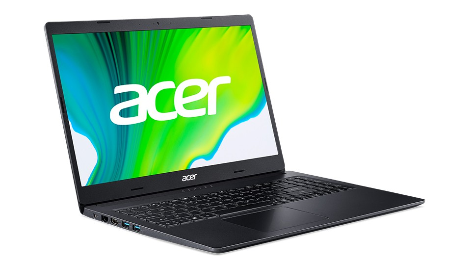 thiết kế Acer Aspire 3 A315-57G-524Z