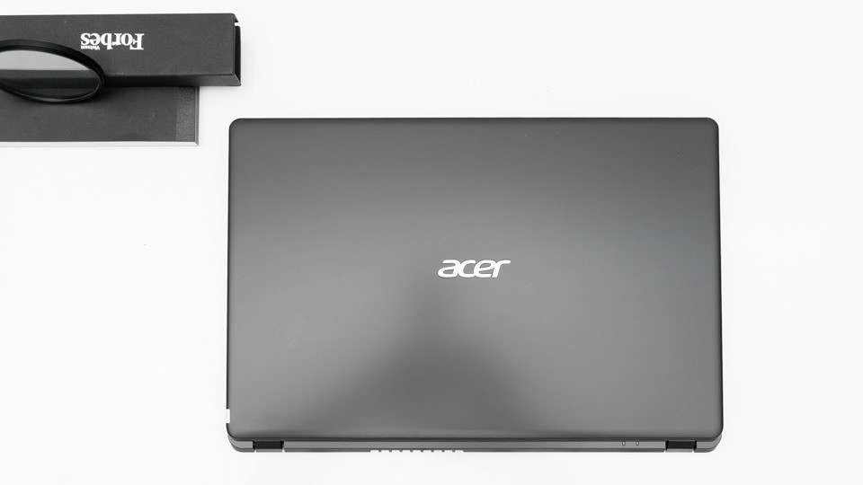 pin Acer Aspire 3 A315 56 59XY