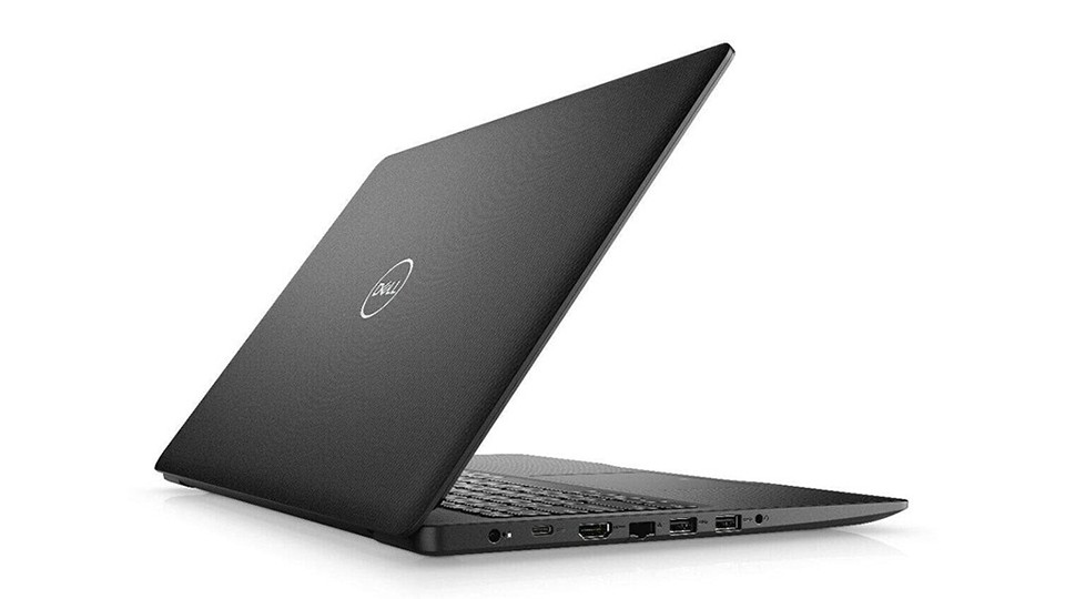 Dell Inspiron N3593C